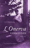 Liekkisydän: valitut runot 1904-1964