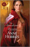 The Homeless Heiress (Historical Romance)