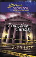 Protective Custody