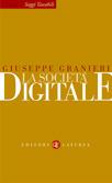 La società digitale