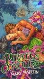 Pirate's Conquest