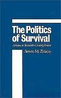 the-politics-of-survival