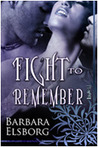 Fight to Remember (Trueblood #5)
