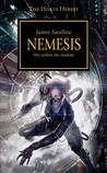 Nemesis (The Horus Heresy #13)