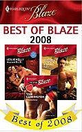 Best of Blaze 2008 by Stephanie Tyler