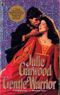 Julie pdf splendour honors garwood