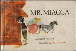 mr-miacca-an-english-folk-tale