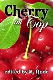 Cherry On Top(Hammer 8.3)
