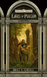 Lady of Poison (Forgotten Realms: The Priests, #1)