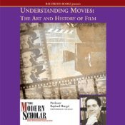 Understanding Movies: The Art and History of Film