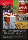 Handbook of Cultural Sociology