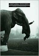 Natural History by Dan Chiasson