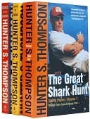 Hunter S. Thompson Collection