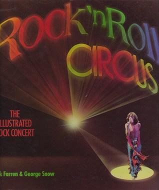 rock-n-roll-circus