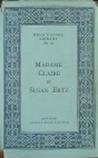 Madame Claire by Susan Ertz