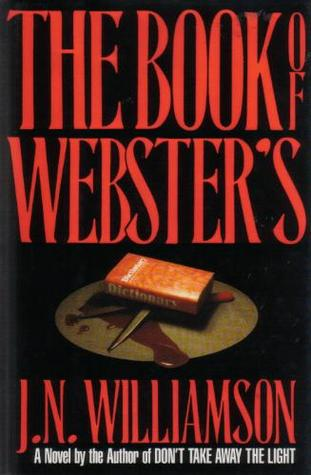The Book of Webster's