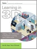 learning-in-3d-how-3d-internet-technology-will-revolutionize-learning-business-and-society