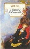 Il fantasma di Canterville e altre storie by Oscar Wilde