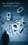 The Alphabet Game...