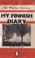 My Finnish Diary