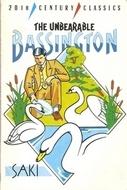 Ebook The Unbearable Bassington by Saki PDF!