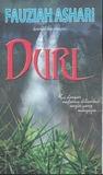 Duri by Fauziah Ashari