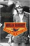 Amelia Earhart by Elgen M. Long