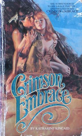 crimson-embrace