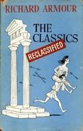 The Classics Reclassified