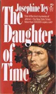 the-daughter-of-time