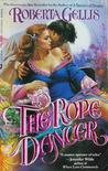 The Rope Dancer