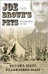 Joe Brown's Pets: The Georgia Militia, 1862-1865