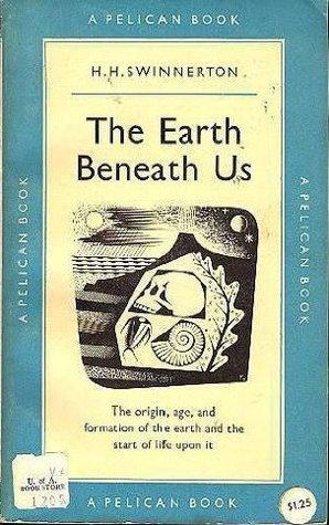 the-earth-beneath-us