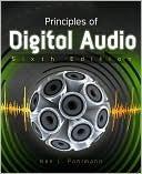 Principles of Digital Audio, Sixth Edition