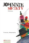 Johnnie Society