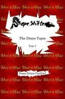 ShapeShifter by Susan Helene Gottfried
