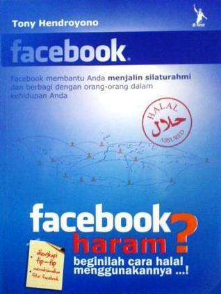 Facebook Haram?