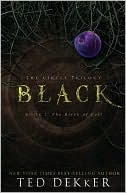 black-the-birth-of-evil