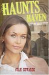 Haunts Haven