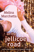 On the Jellicoe Road