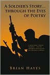 A Soldier's Story... Through the Eyes of Poetry