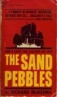 the-sand-pebbles-a-fawcett-crest-book