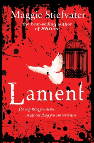 https://www.goodreads.com/book/show/8776757-lament