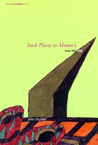 such-places-as-memory-poems-1953-1996
