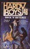 Rock 'n' Revenge by Franklin W. Dixon