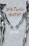 Spiritual Apathy