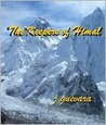 The Keepers of Himal