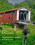 The Covered Bridges of Ohio: A Photo Guide