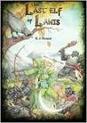 The Last Elf of Lanis