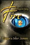 Fire: A Lars Hargrove Story (Dubric Byerly)